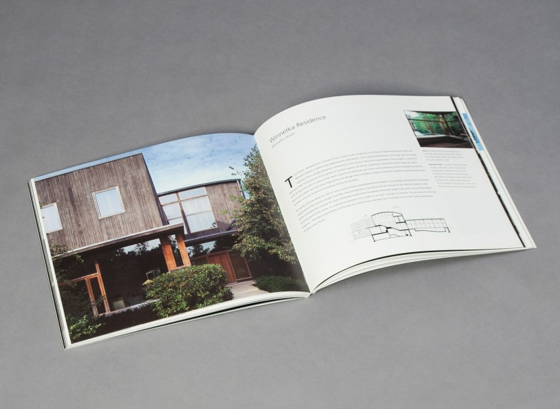CASAS & diseño / CASAS International 28