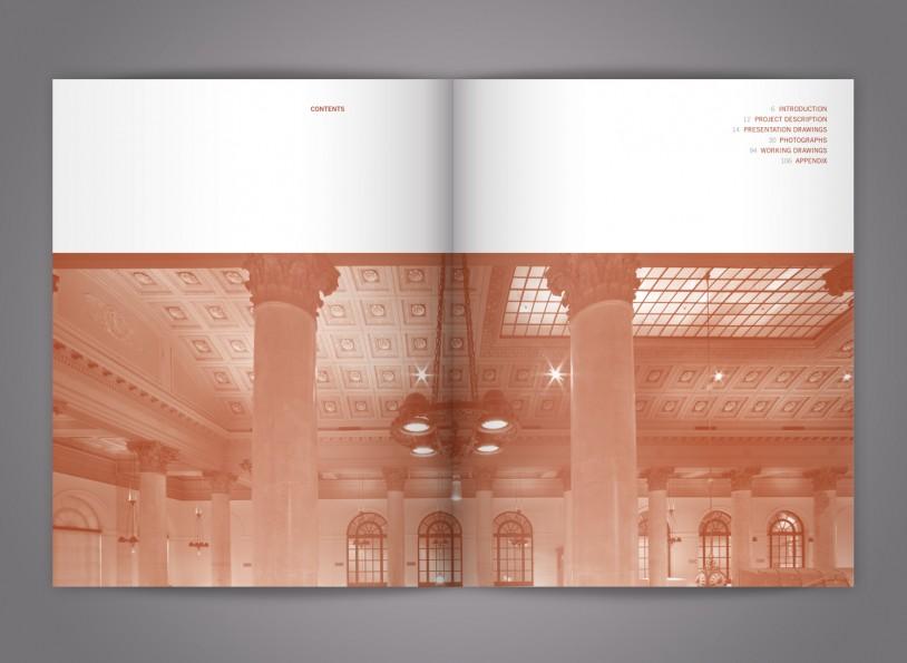 Fleet Library 6