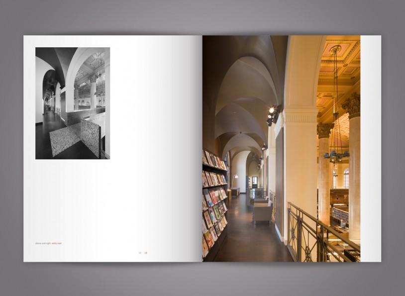 Fleet Library 9