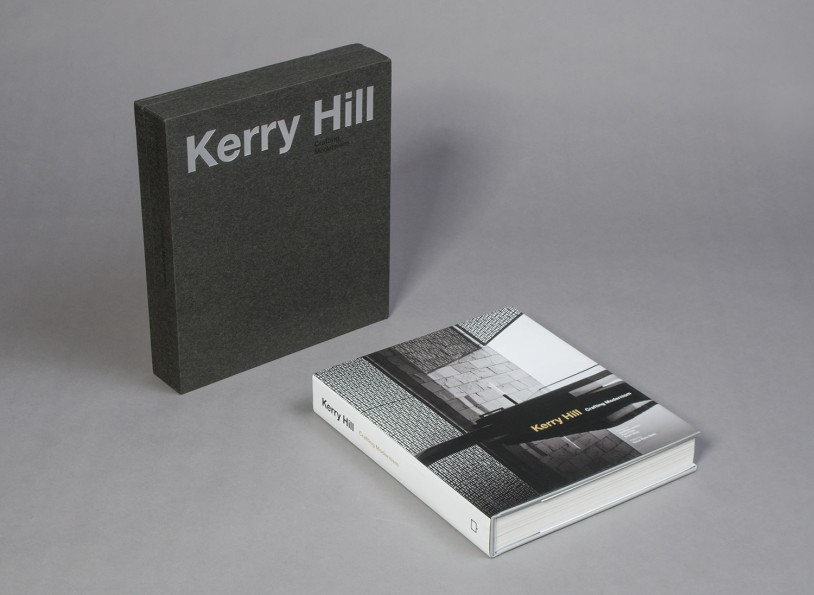 Kerry Hill 3