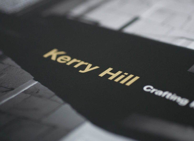 Kerry Hill 7