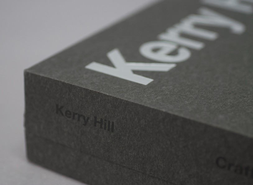 Kerry Hill 9