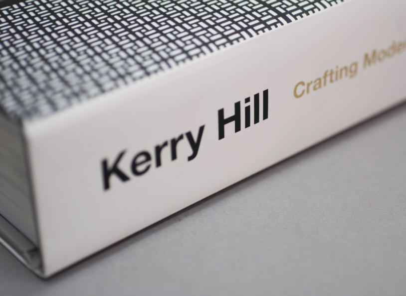 Kerry Hill 11