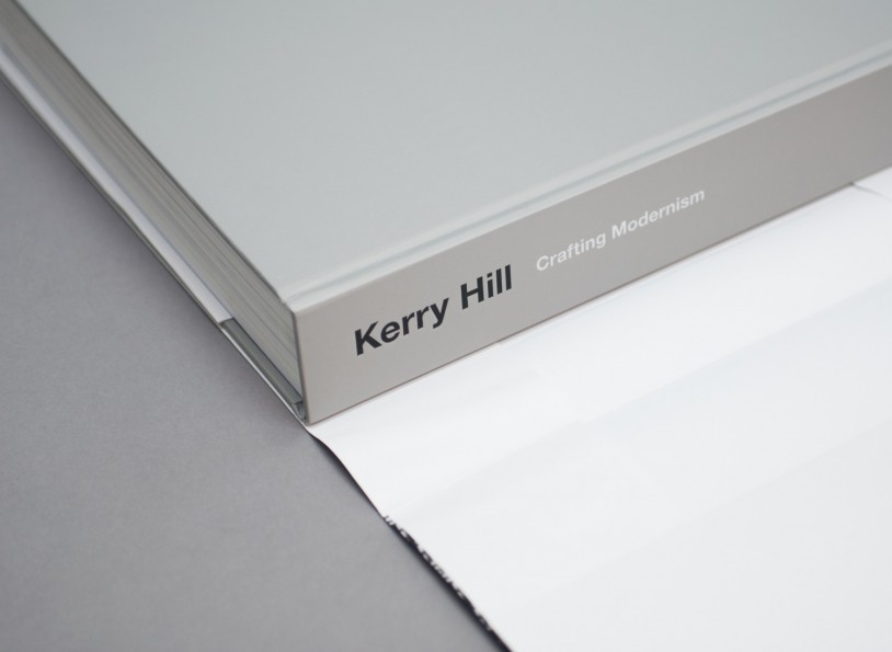 Kerry Hill 12