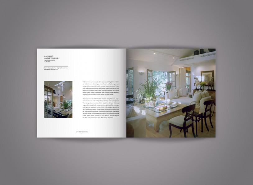 Miami / The Interiors 4