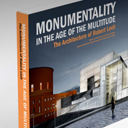 Monumentality in the Age of the Multitude