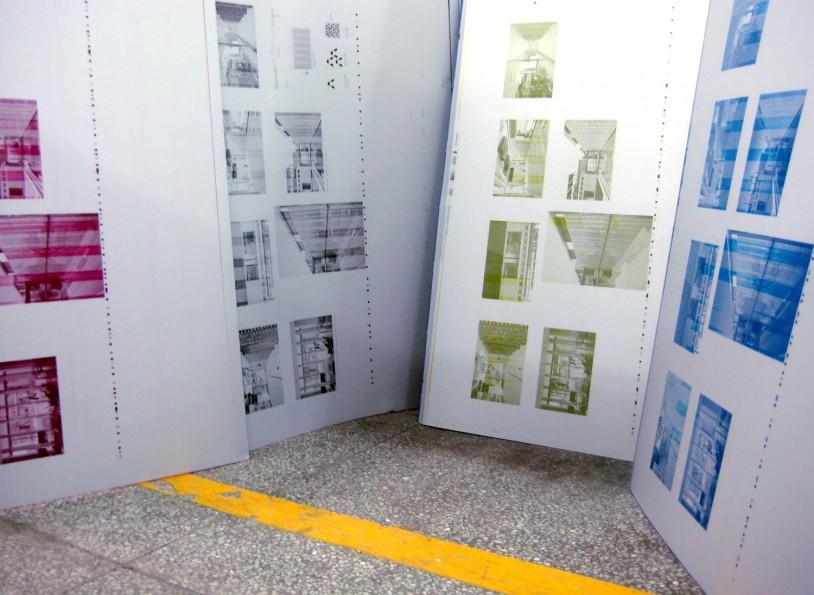 printing 10