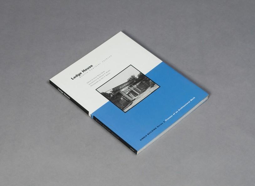 Single Building Series 10