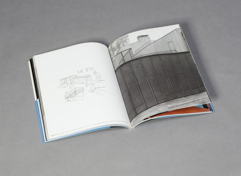 Single Building Series 20