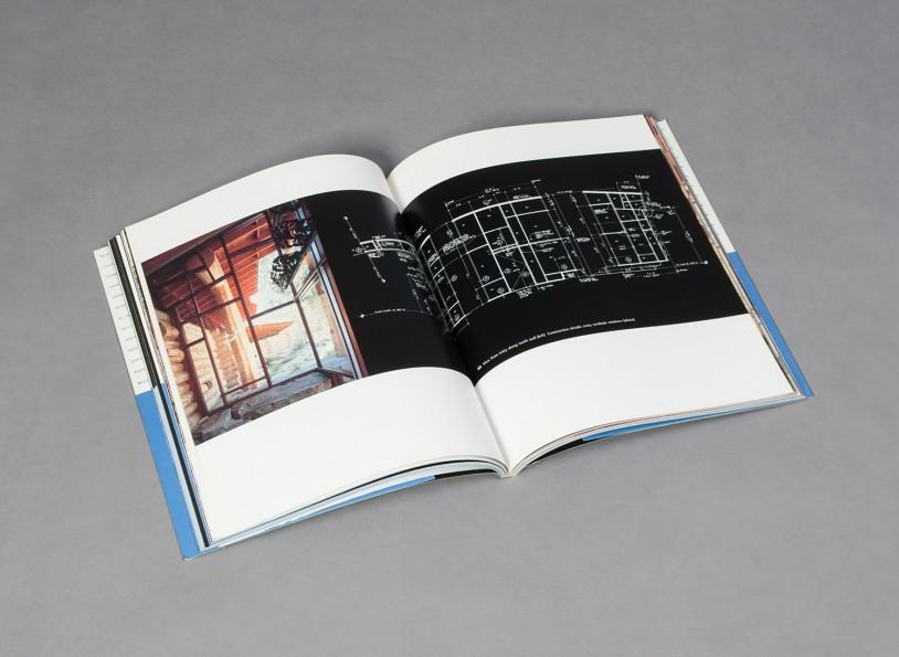Single Building Series 22