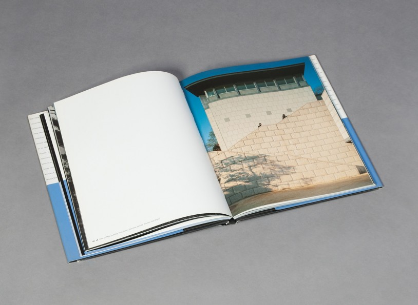 Single Building Series 25