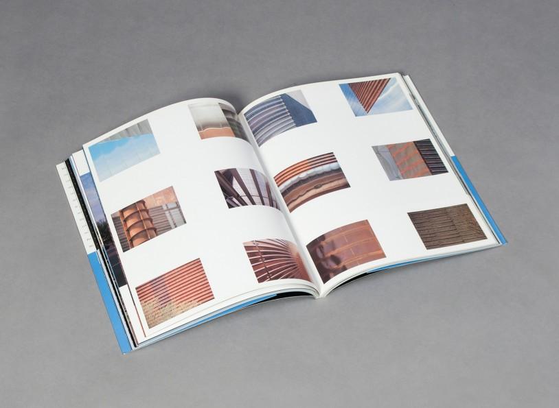 Single Building Series 28
