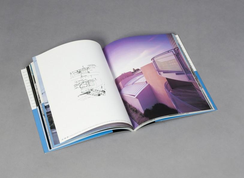 Single Building Series 32
