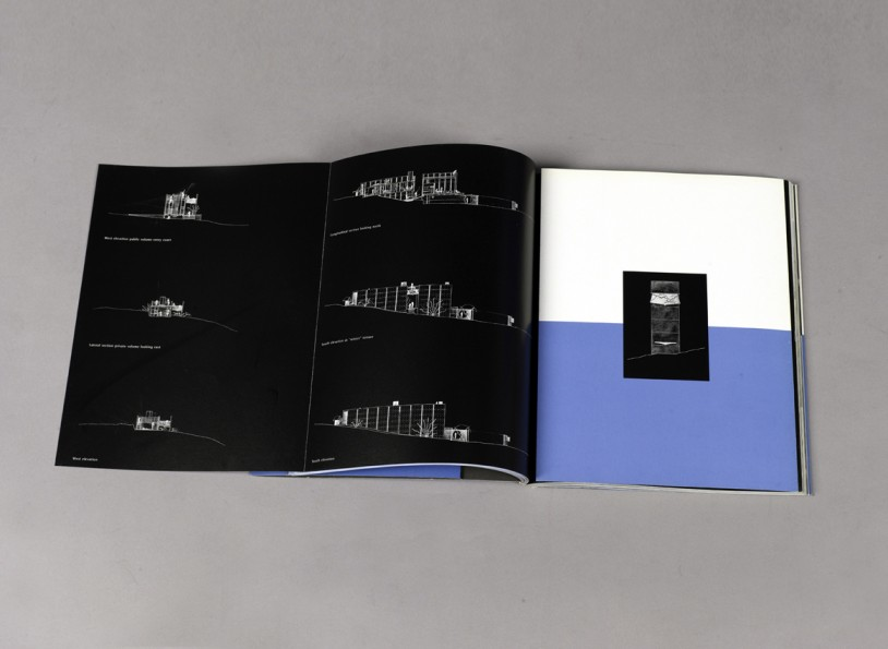 Single Building Series 40
