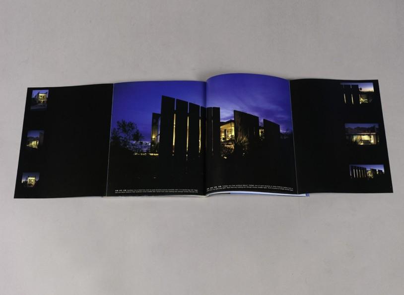 Single Building Series 38