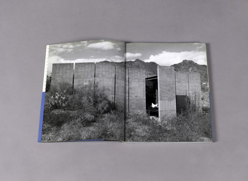 Single Building Series 36