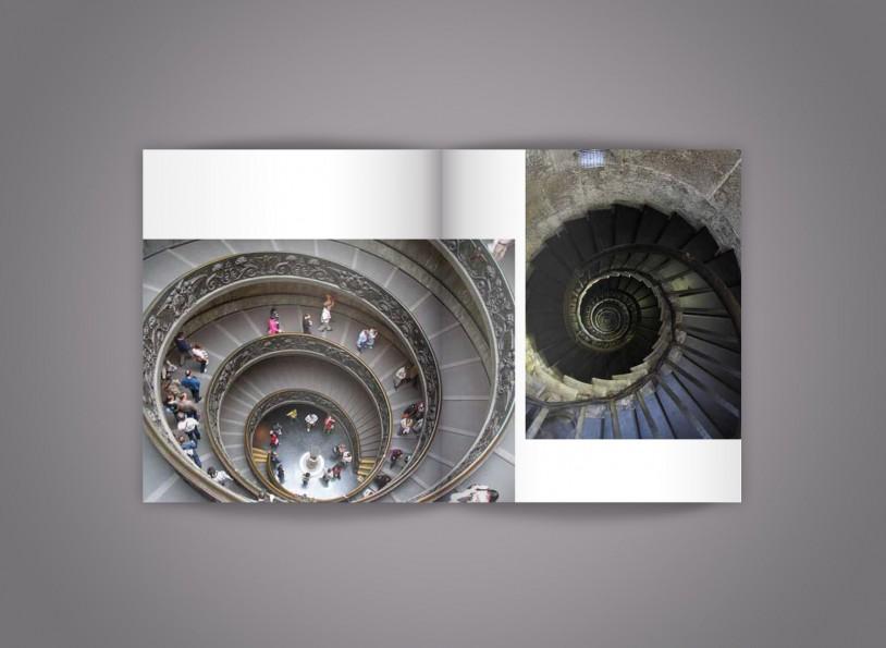 Spiral 6