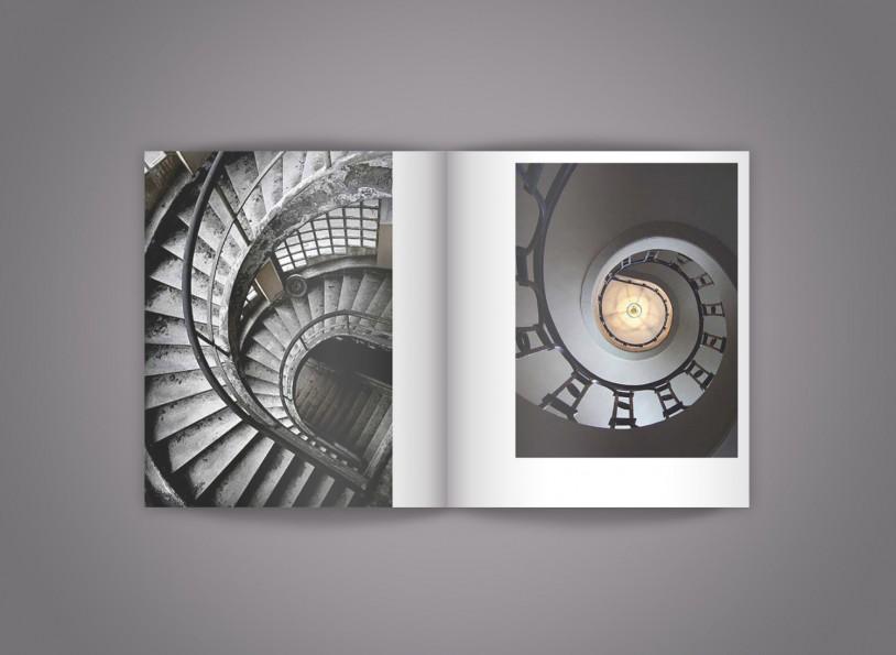 Spiral 7