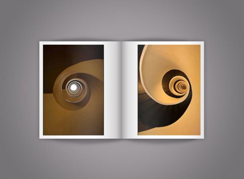 Spiral 13