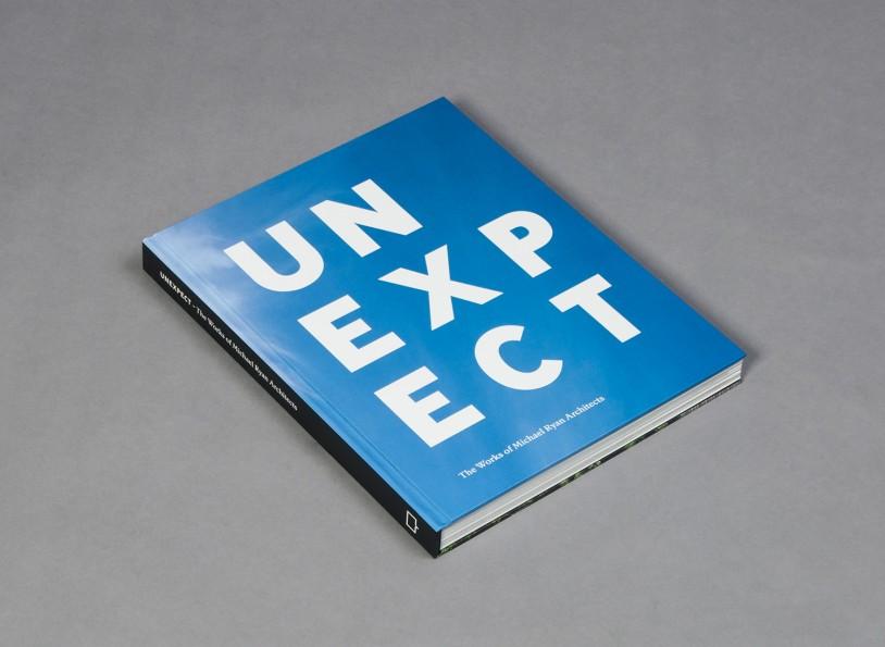Unexpect 11
