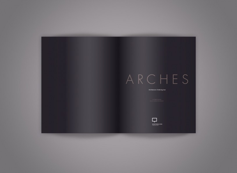 Arches 6