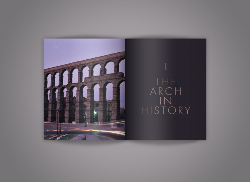 Arches 9