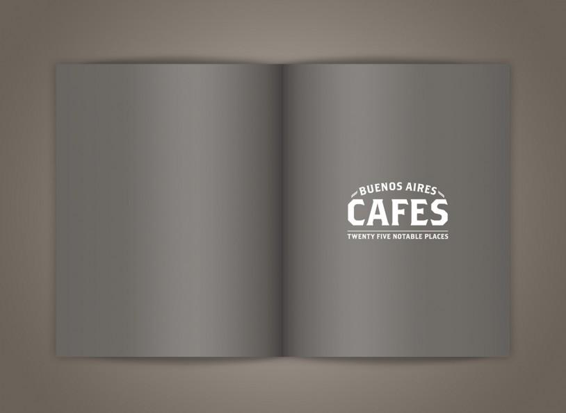 Buenos Aires Cafés 4