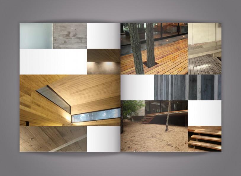 BAK Arquitectos 5