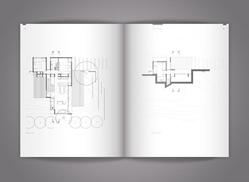 BAK Arquitectos 7