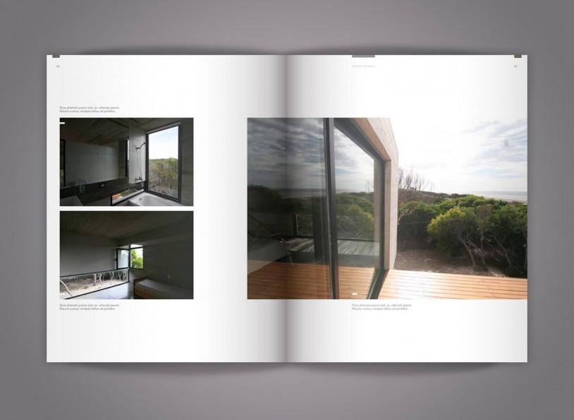 BAK Arquitectos 8