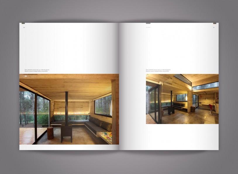 BAK Arquitectos 10