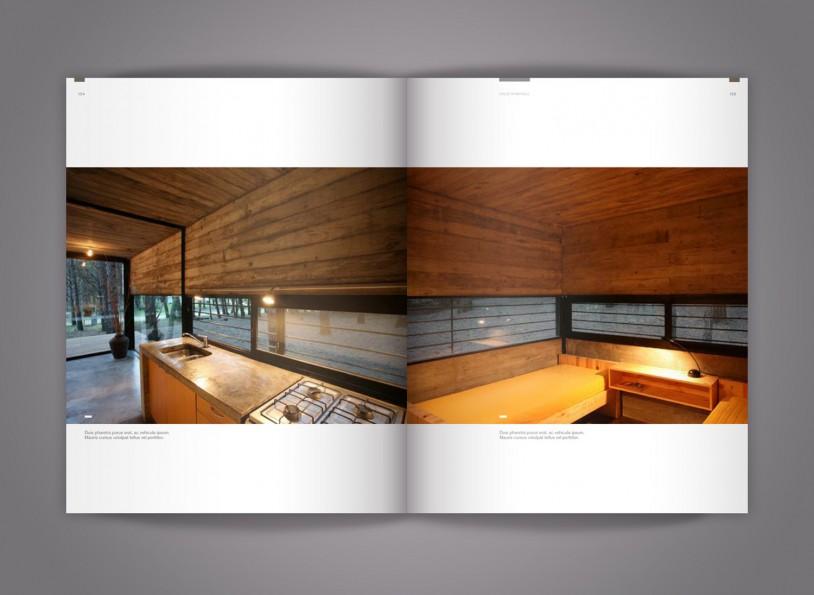 BAK Arquitectos 13