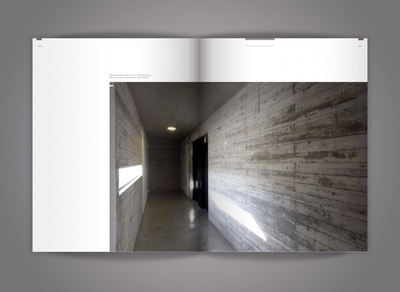 BAK Arquitectos 15