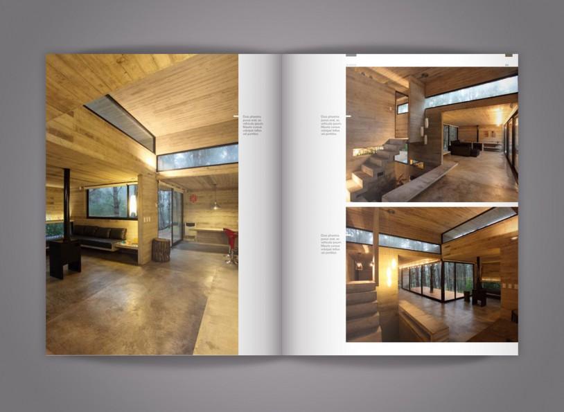 BAK Arquitectos 16