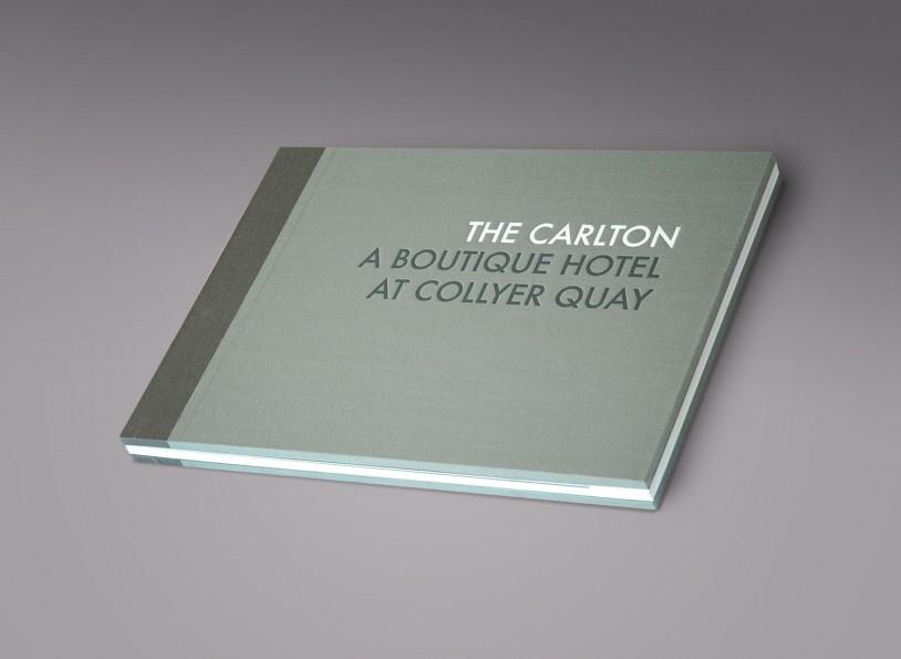 The Carlton 5