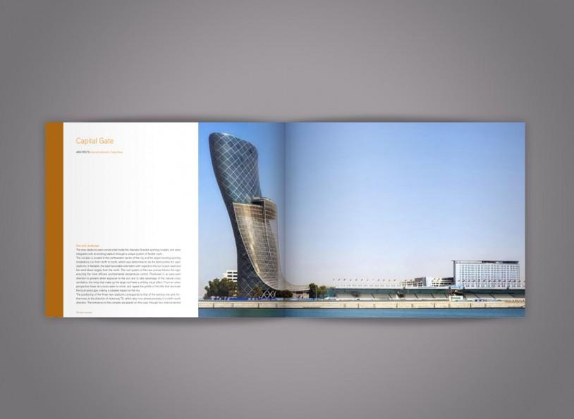 Abu Dhabi 11
