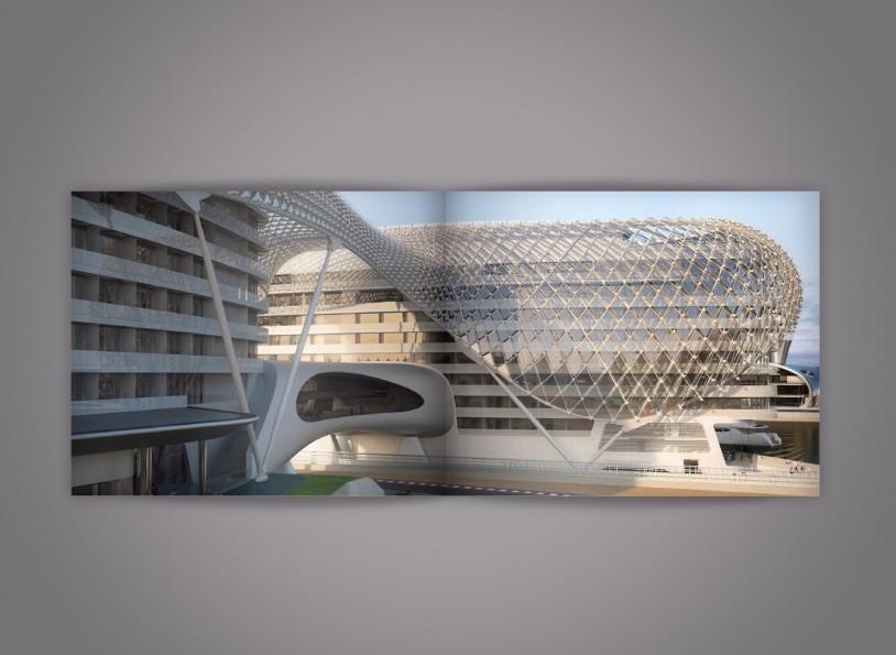 Abu Dhabi 16