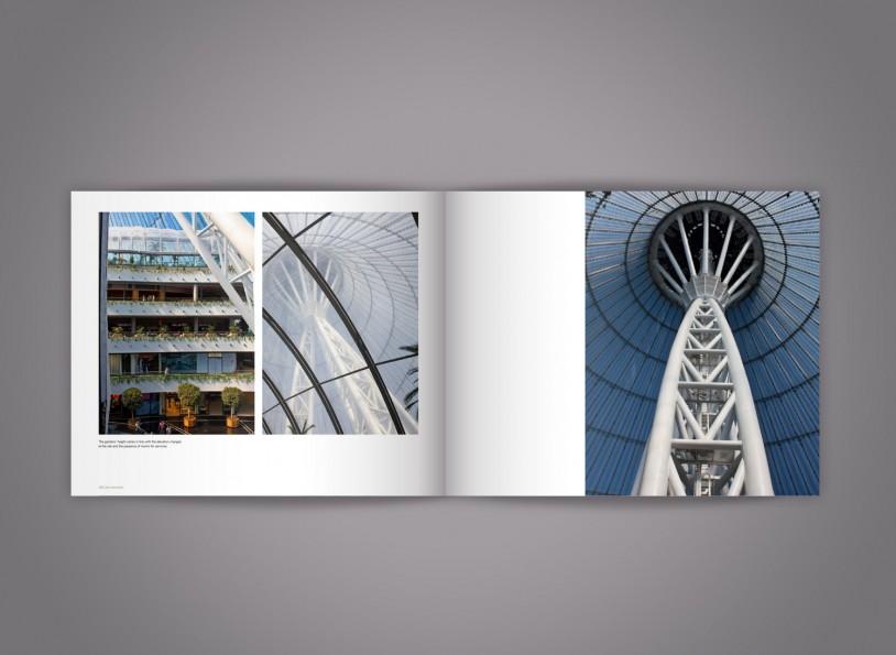 Astana/Almaty 10