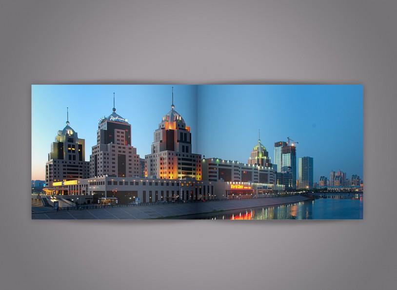 Astana/Almaty 12