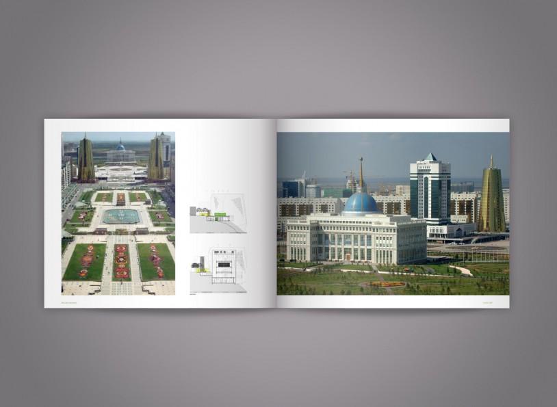 Astana/Almaty 13