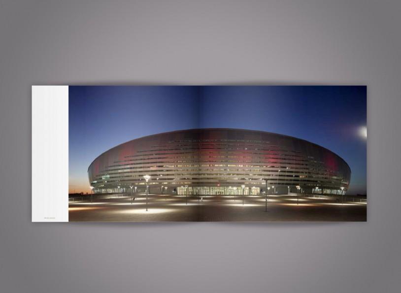 Astana/Almaty 15