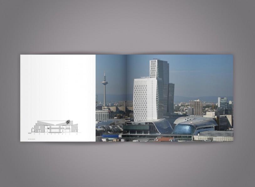 Frankfurt 13