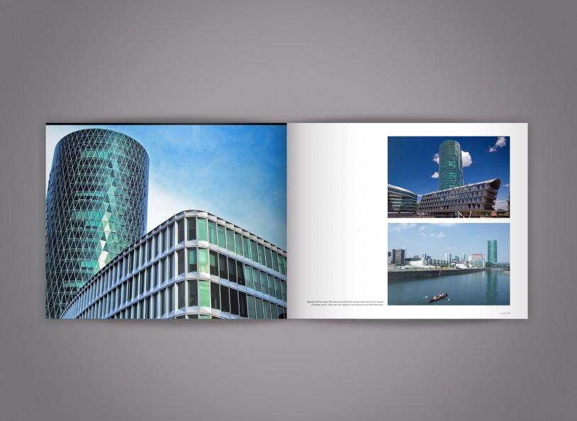 Frankfurt 15