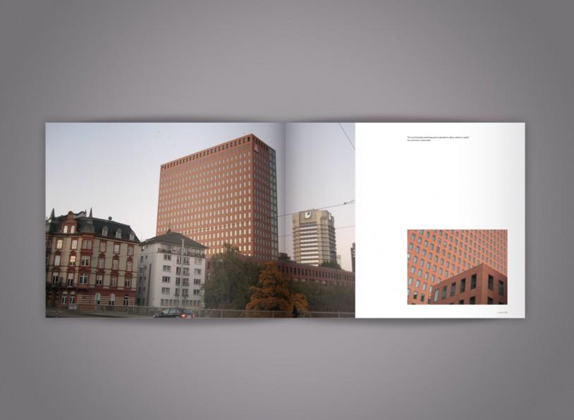 Frankfurt 16
