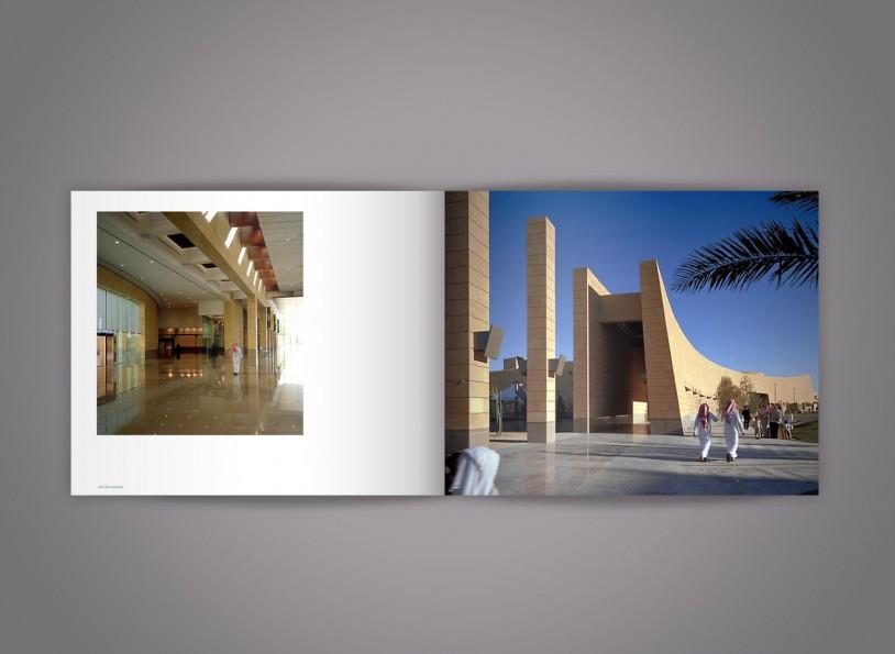Riyadh 5