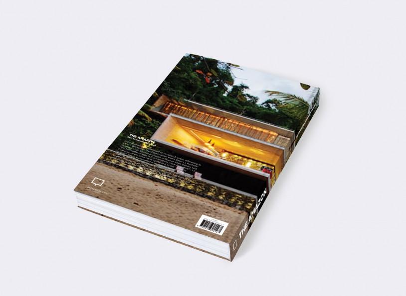 Extraordinary Houses Series 7