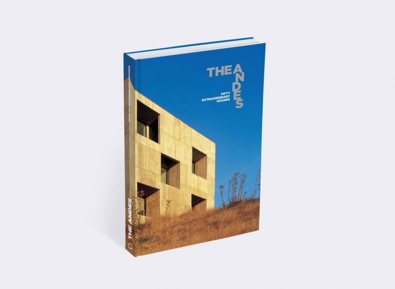Extraordinary Houses Series 8