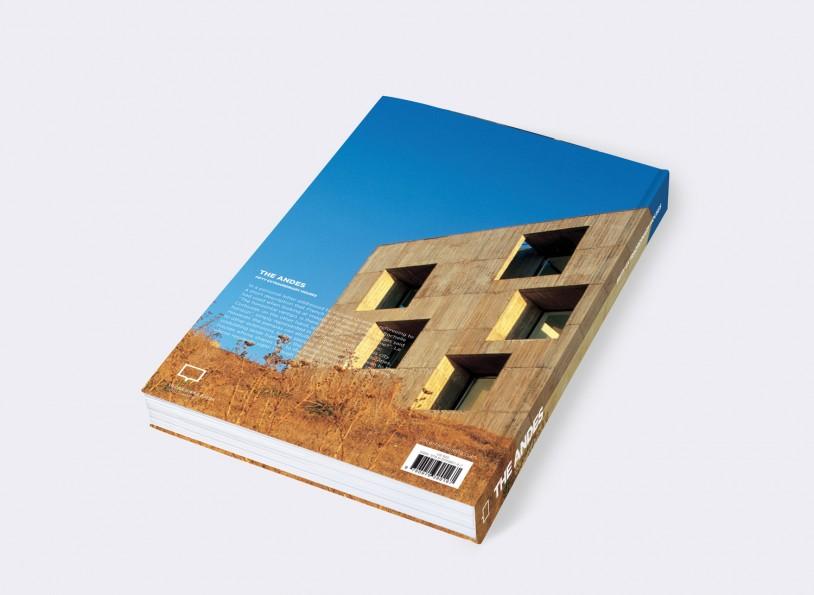 Extraordinary Houses Series 9