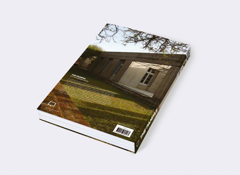 Extraordinary Houses Series 5