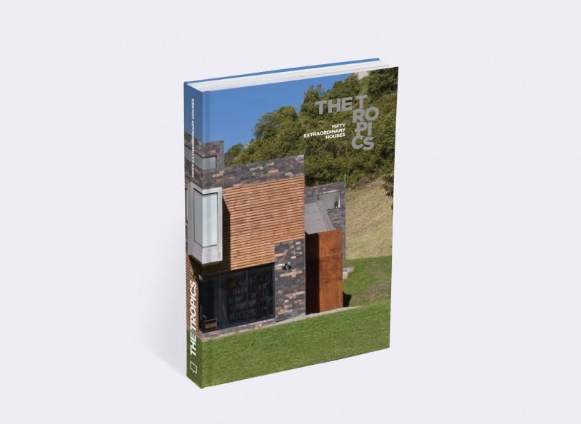 Extraordinary Houses Series 10